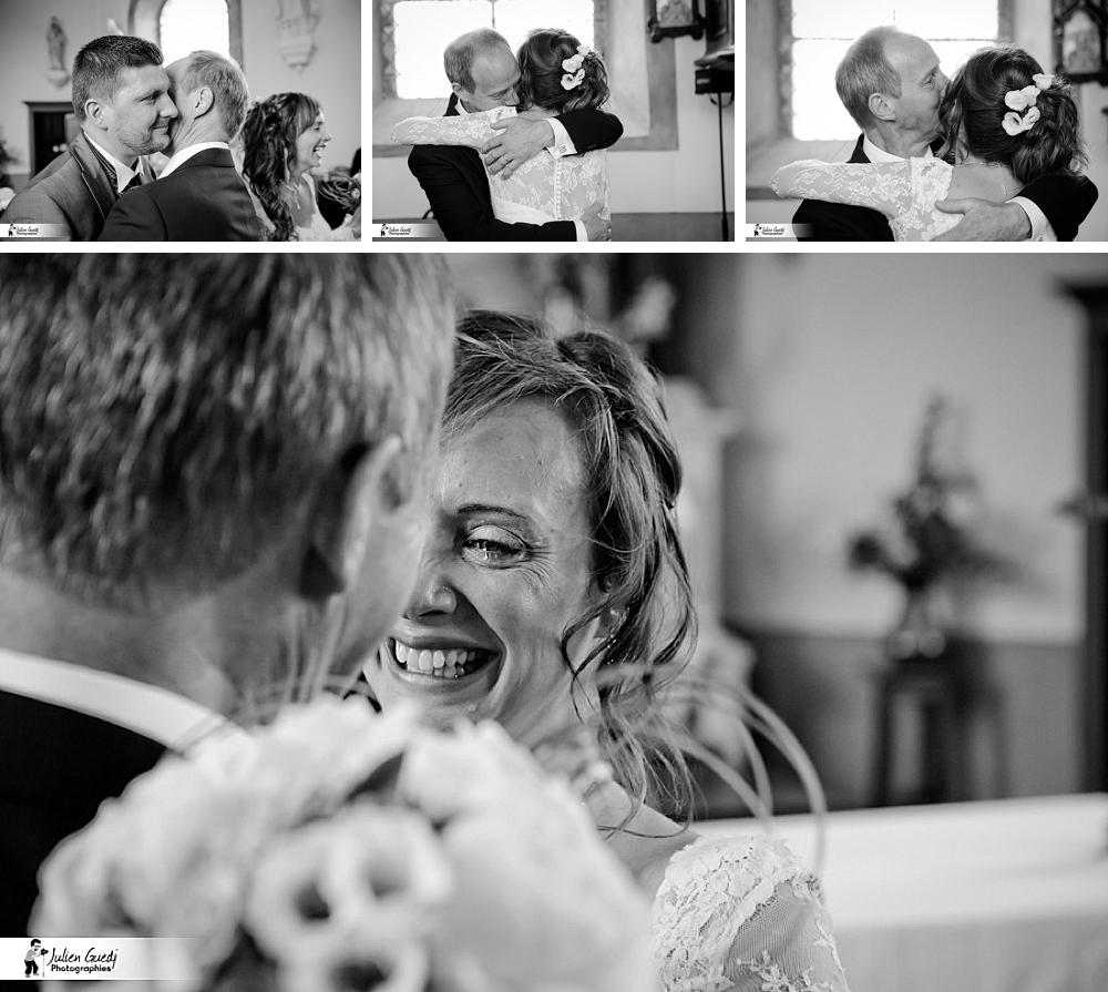 photographe-mariage-oise-jardin-van-beek-aj140614_0015