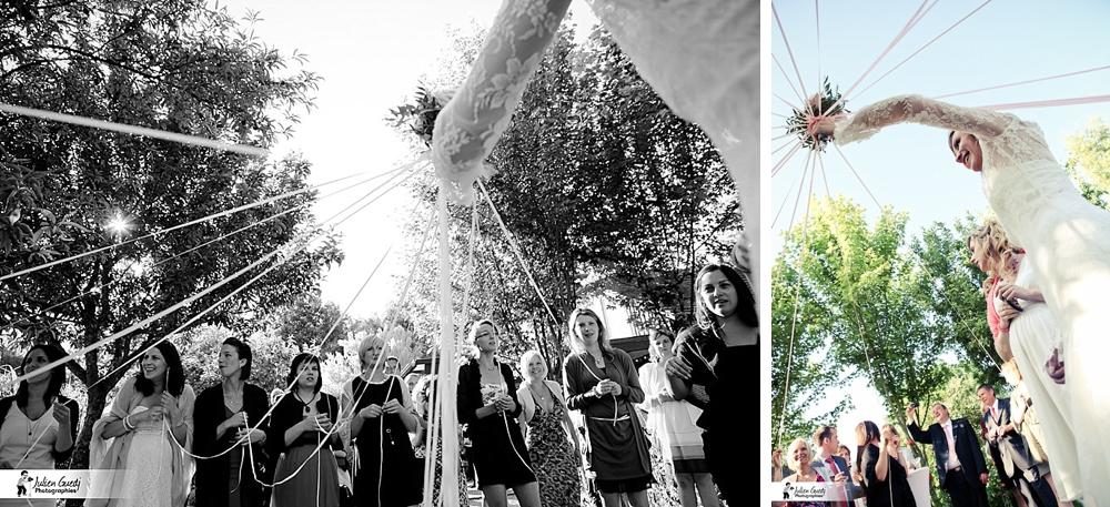 photographe-mariage-oise-jardin-van-beek-aj140614_0016