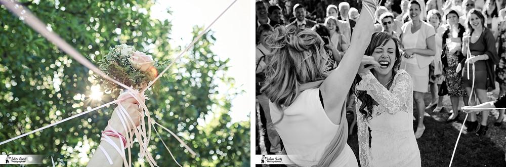 photographe-mariage-oise-jardin-van-beek-aj140614_0017