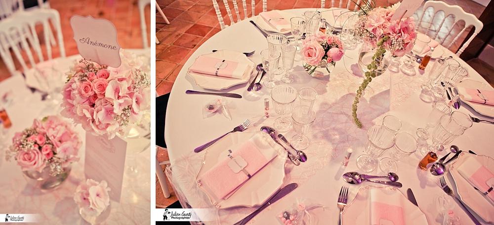 photographe-mariage-oise-jardin-van-beek-aj140614_0018