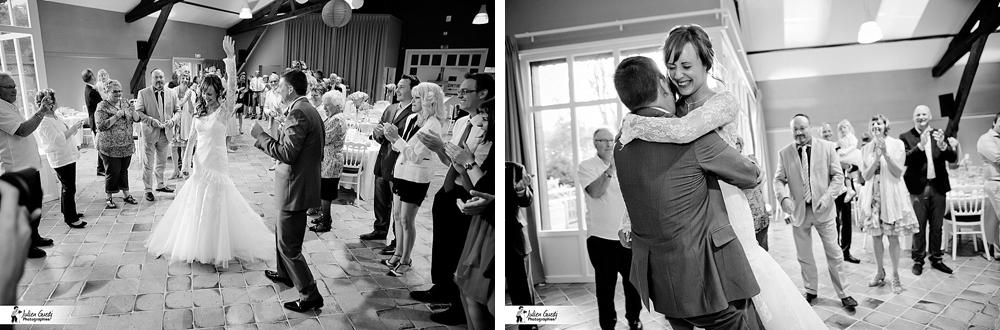 photographe-mariage-oise-jardin-van-beek-aj140614_0020