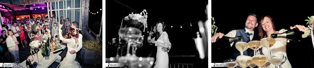 photographe-mariage-oise-jardin-van-beek-aj140614_0021