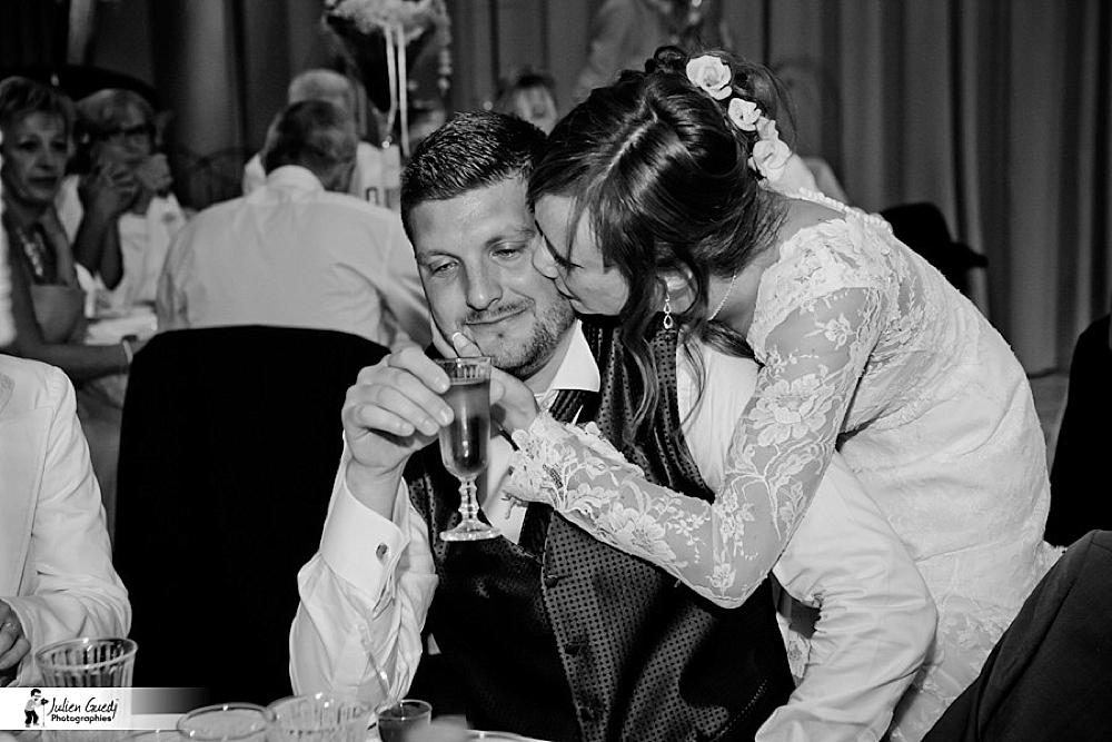 photographe-mariage-oise-jardin-van-beek-aj140614_0022