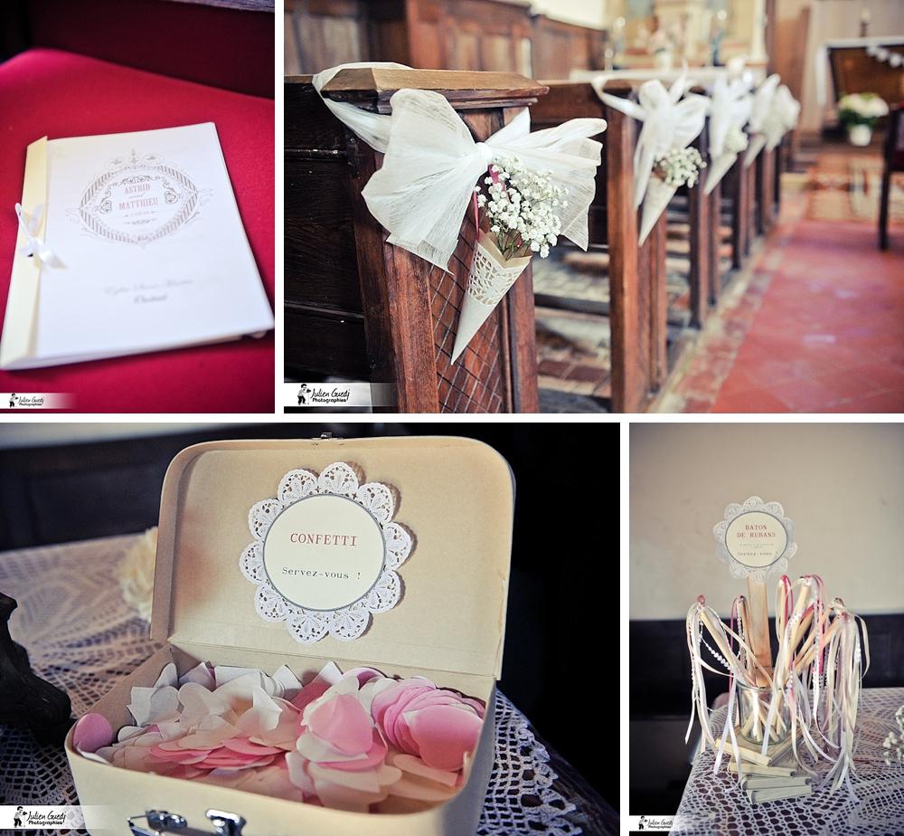 photographe-mariage-oise-glycines-de-saint-sulpice_0009