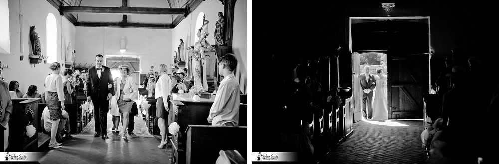 photographe-mariage-oise-glycines-de-saint-sulpice_0010