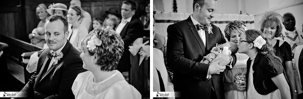 photographe-mariage-oise-glycines-de-saint-sulpice_0013