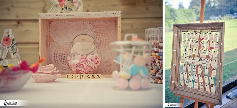 photographe-mariage-oise-glycines-de-saint-sulpice_0015