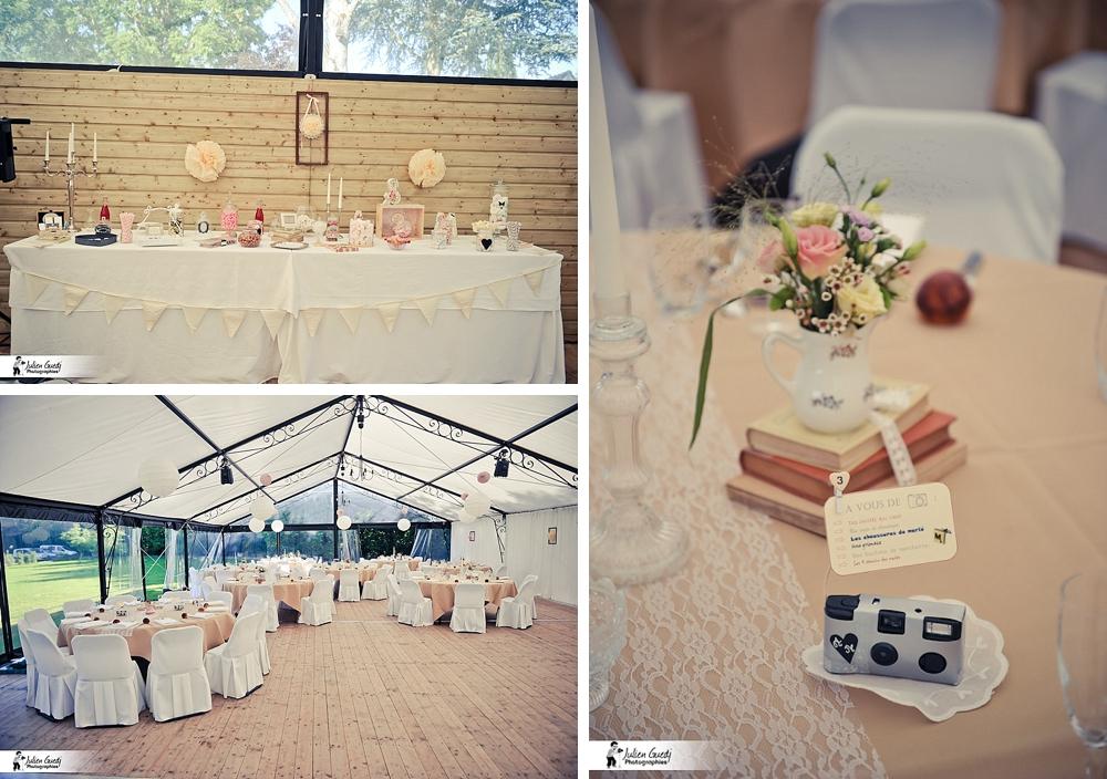 photographe-mariage-oise-glycines-de-saint-sulpice_0016