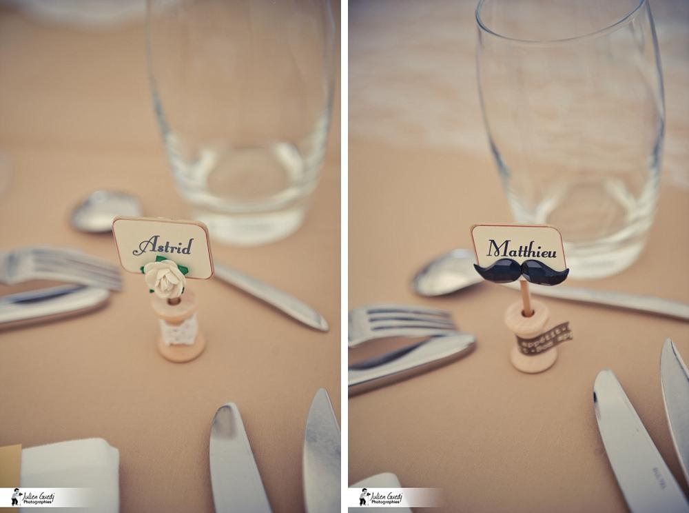 photographe-mariage-oise-glycines-de-saint-sulpice_0018