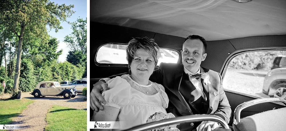 photographe-mariage-oise-glycines-de-saint-sulpice_0022