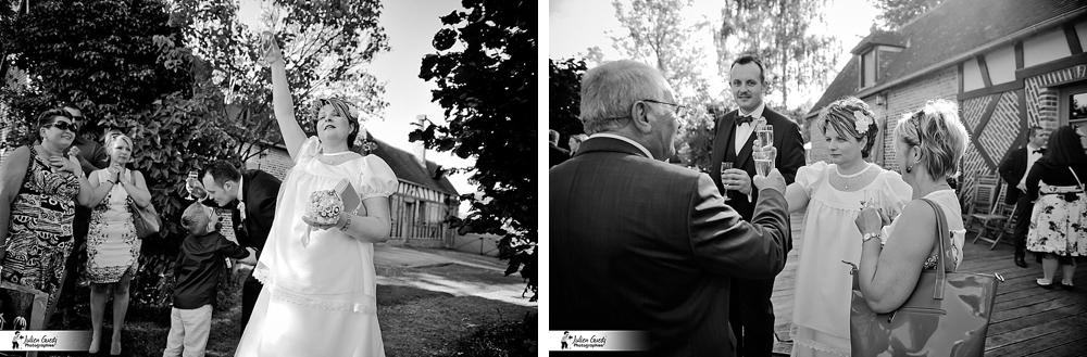 photographe-mariage-oise-glycines-de-saint-sulpice_0023