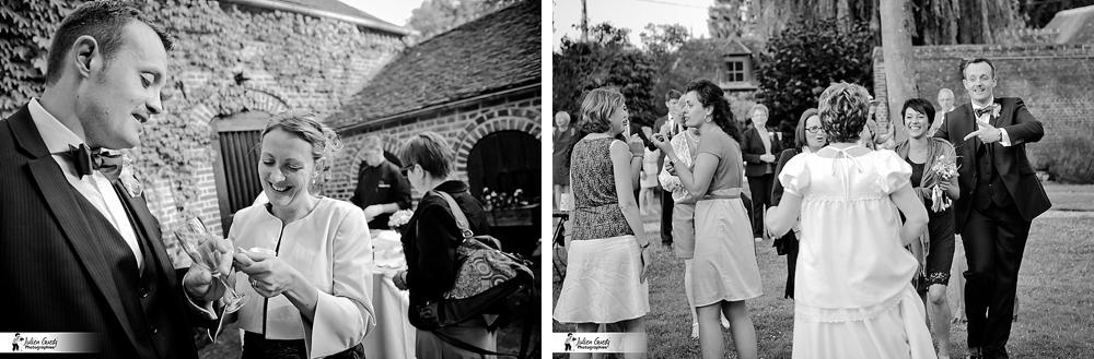 photographe-mariage-oise-glycines-de-saint-sulpice_0025