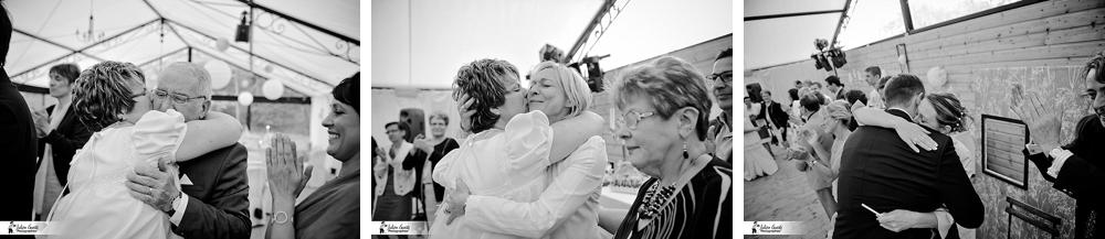 photographe-mariage-oise-glycines-de-saint-sulpice_0027