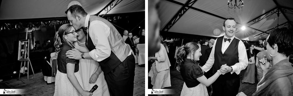 photographe-mariage-oise-glycines-de-saint-sulpice_0028