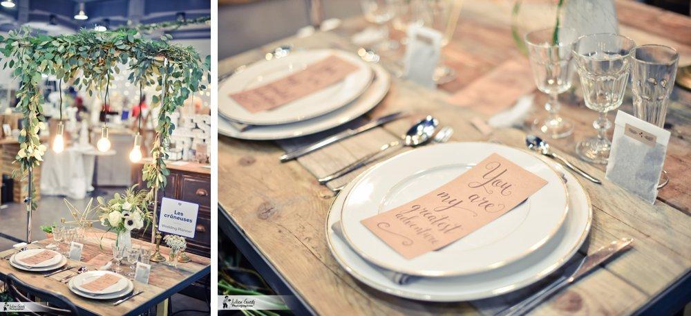 julien-guedj-photographies-m-mariages-a-contretemps-2015_0001