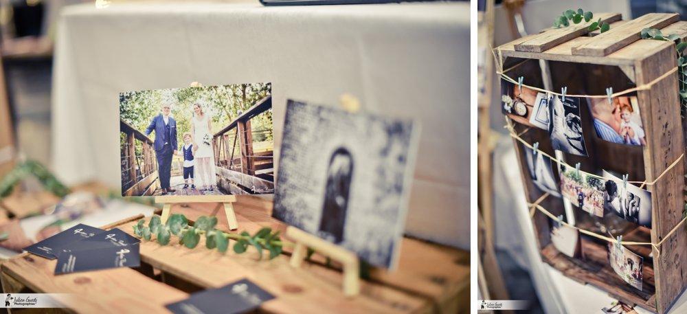 julien-guedj-photographies-m-mariages-a-contretemps-2015_0010