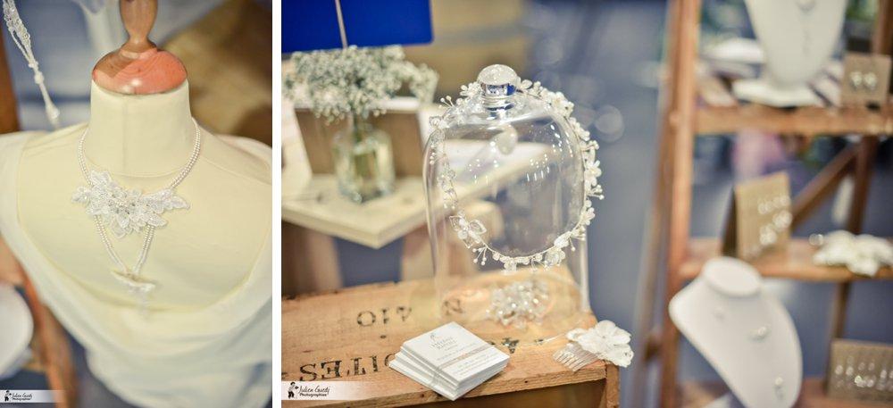 julien-guedj-photographies-m-mariages-a-contretemps-2015_0011