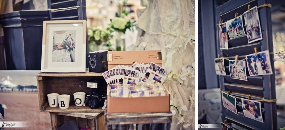 julien-guedj-photographies-m-mariages-a-contretemps-2015_0017
