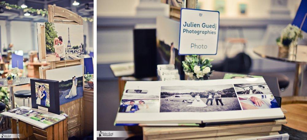 julien-guedj-photographies-m-mariages-a-contretemps-2015_0018