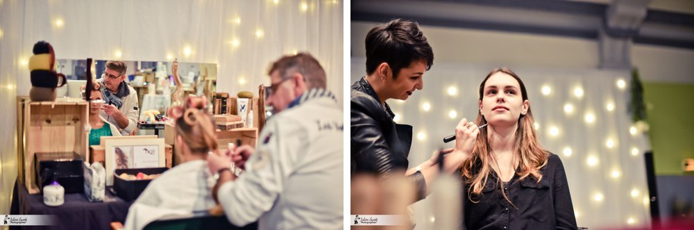 julien-guedj-photographies-m-mariages-a-contretemps-2015_0019