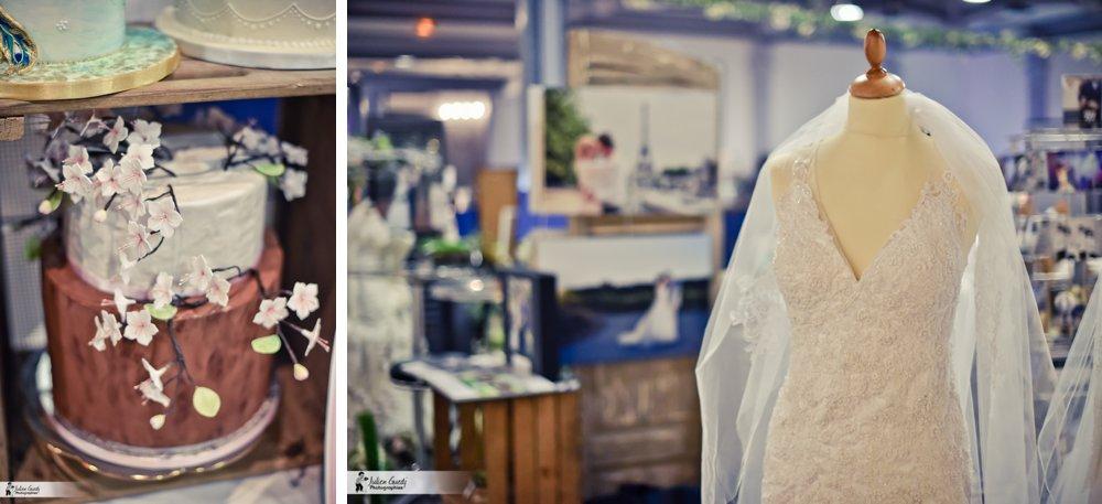 julien-guedj-photographies-m-mariages-a-contretemps-2015_0022