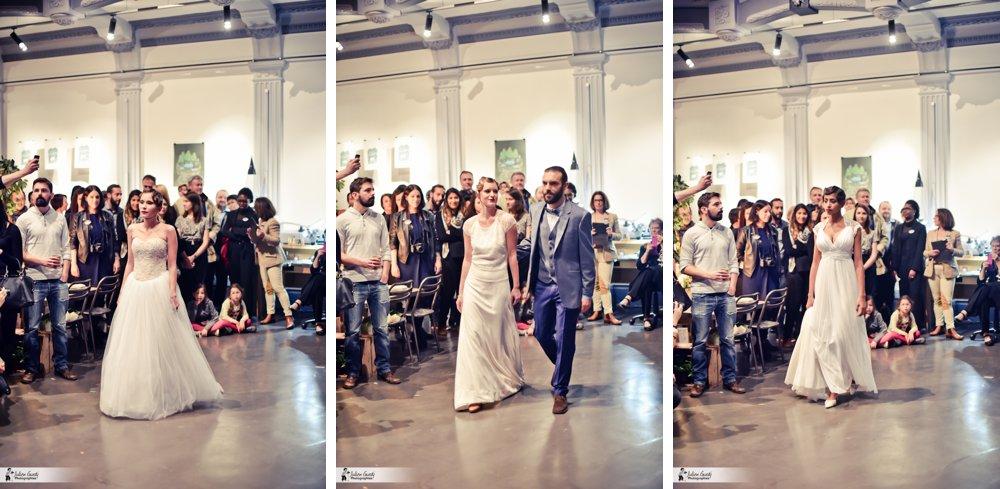 julien-guedj-photographies-m-mariages-a-contretemps-2015_0037