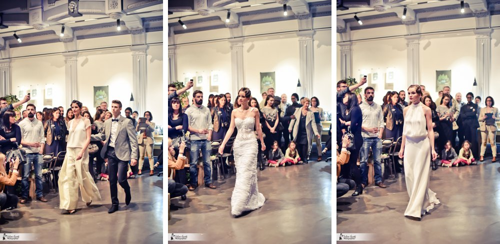 julien-guedj-photographies-m-mariages-a-contretemps-2015_0038