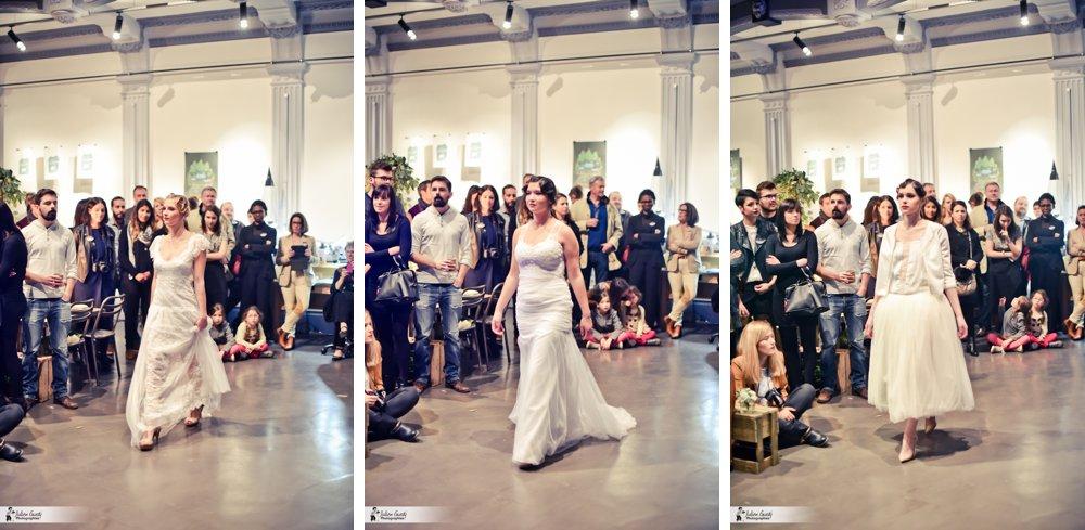 julien-guedj-photographies-m-mariages-a-contretemps-2015_0041