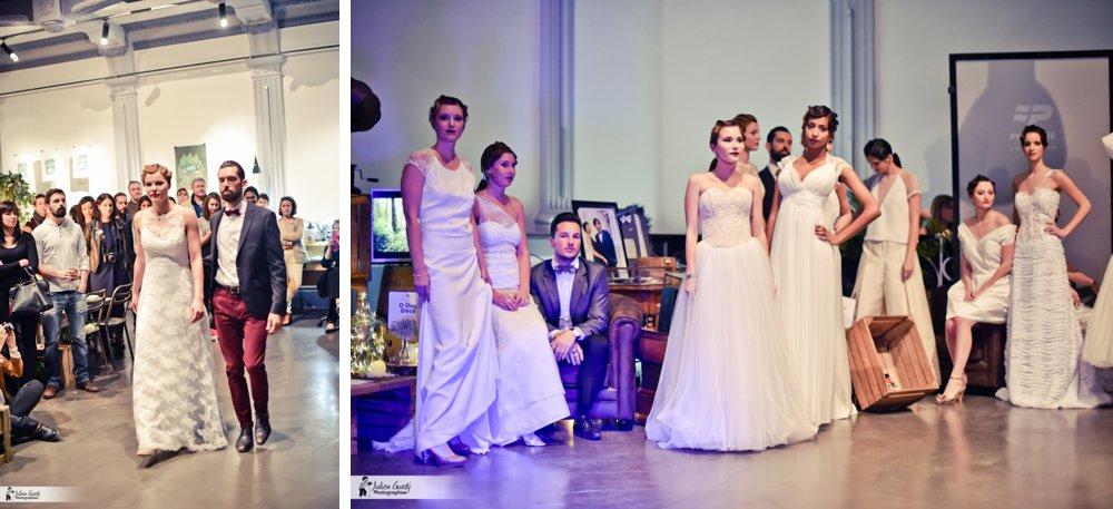 julien-guedj-photographies-m-mariages-a-contretemps-2015_0042