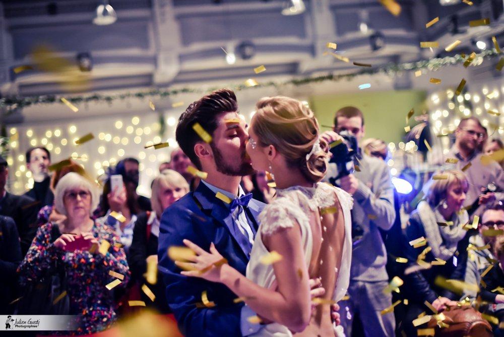 julien-guedj-photographies-m-mariages-a-contretemps-2015_0044