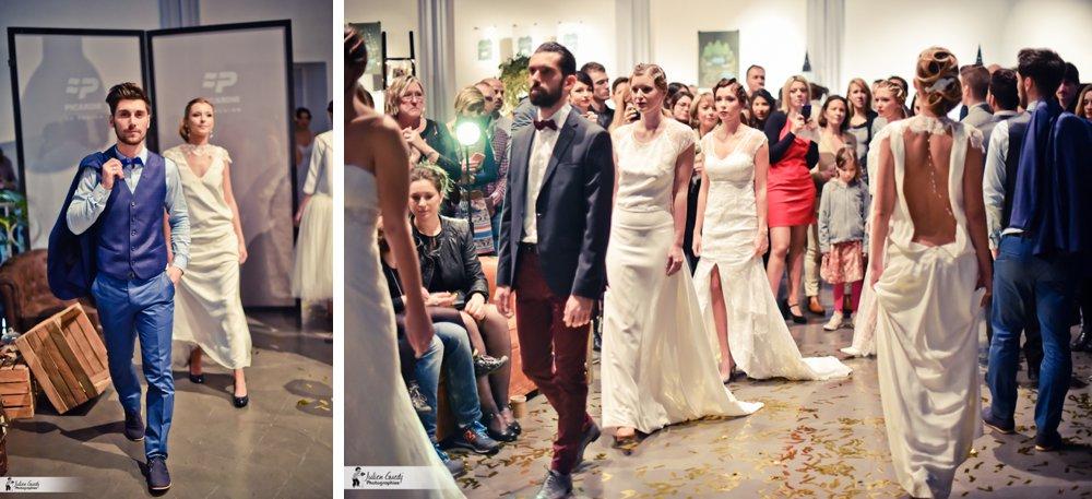 julien-guedj-photographies-m-mariages-a-contretemps-2015_0049