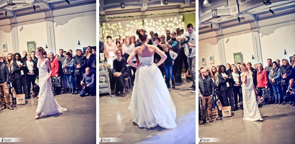 julien-guedj-photographies-m-mariages-a-contretemps-2015_0064