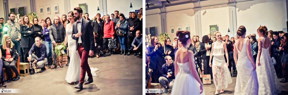 julien-guedj-photographies-m-mariages-a-contretemps-2015_0065