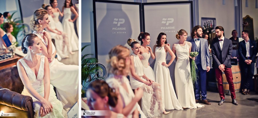 julien-guedj-photographies-m-mariages-a-contretemps-2015_0066