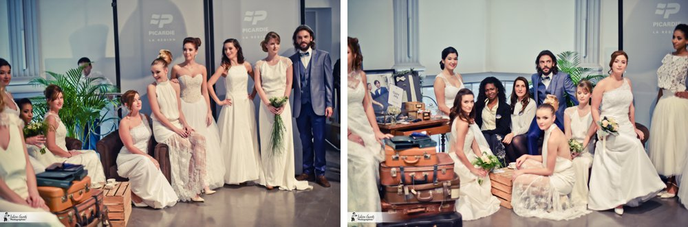 julien-guedj-photographies-m-mariages-a-contretemps-2015_0067