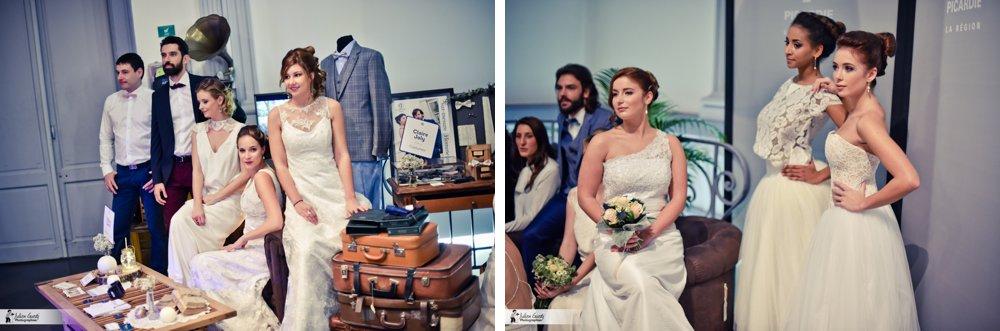 julien-guedj-photographies-m-mariages-a-contretemps-2015_0068