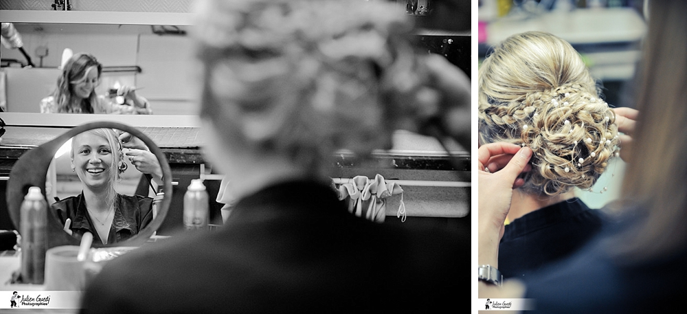 photographe-mariage-oise-mg280614_0001