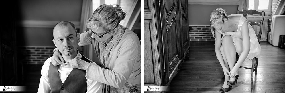 photographe-mariage-oise-mg280614_0003
