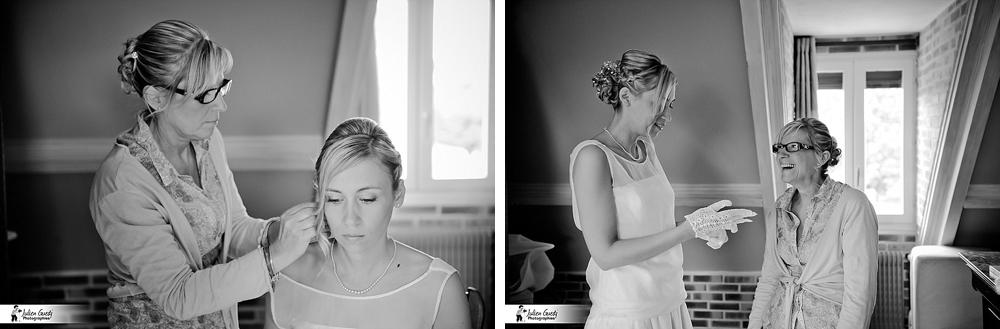 photographe-mariage-oise-mg280614_0004
