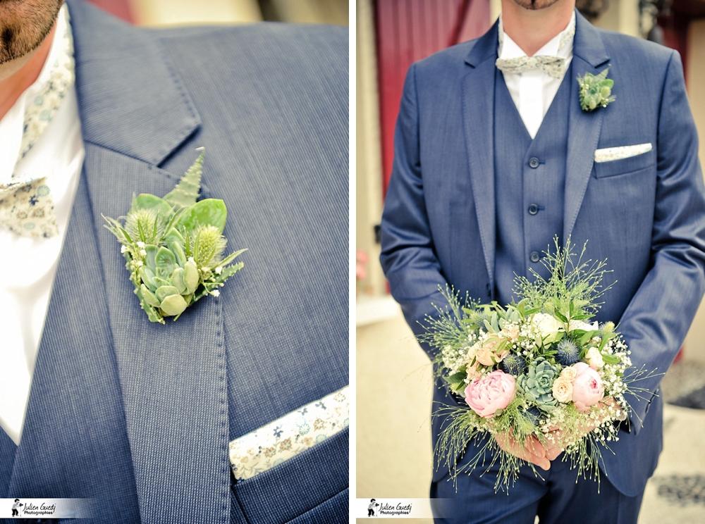 photographe-mariage-oise-mg280614_0005