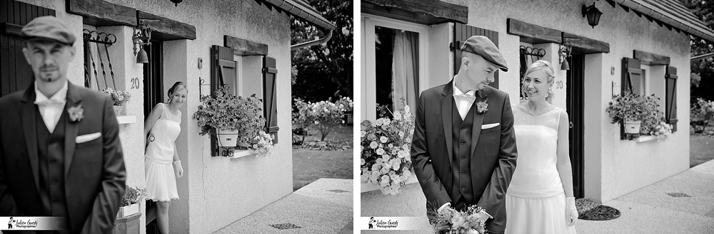 photographe-mariage-oise-mg280614_0006