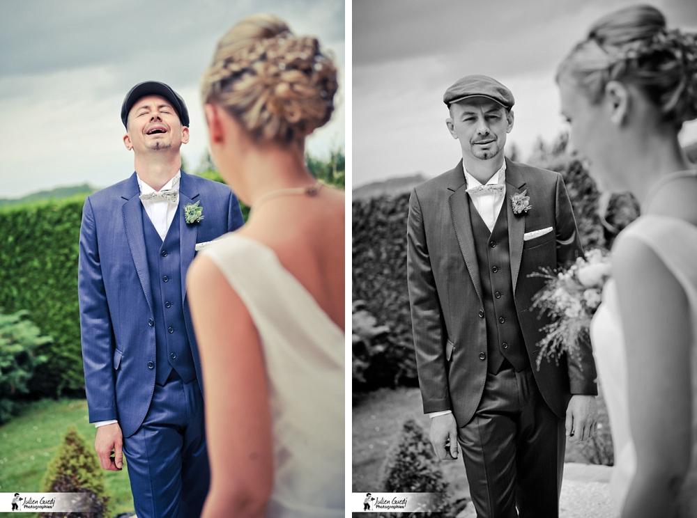 photographe-mariage-oise-mg280614_0007