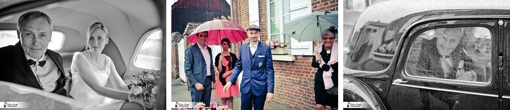 photographe-mariage-oise-mg280614_0009