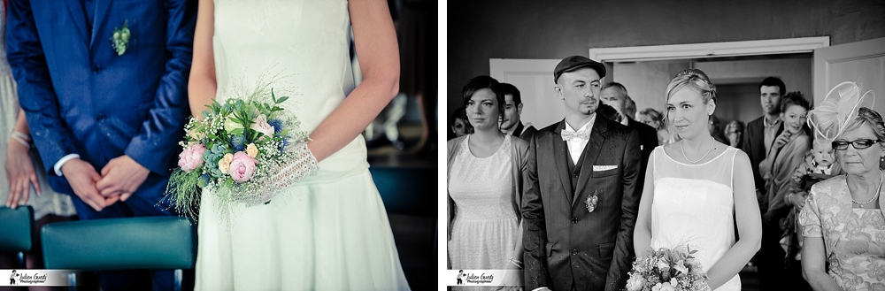photographe-mariage-oise-mg280614_0010