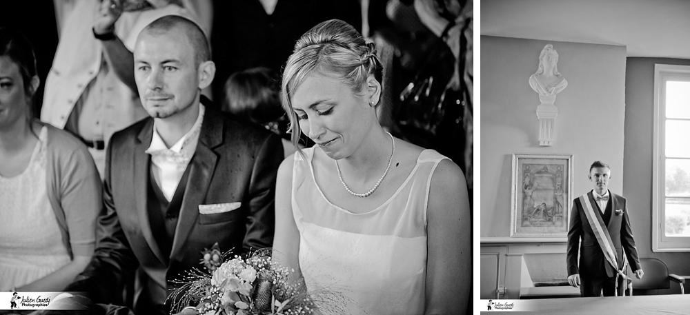 photographe-mariage-oise-mg280614_0011
