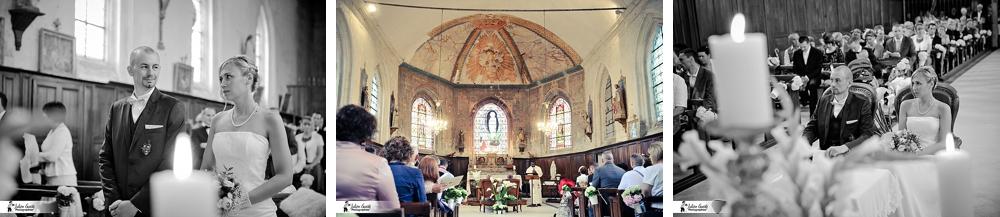 photographe-mariage-oise-mg280614_0014