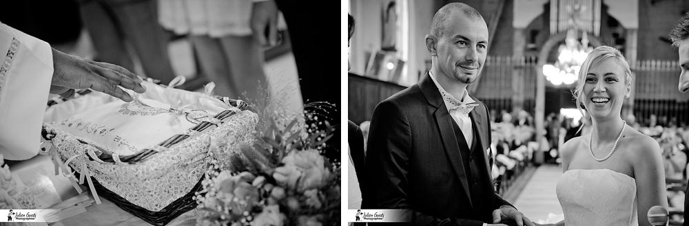 photographe-mariage-oise-mg280614_0015
