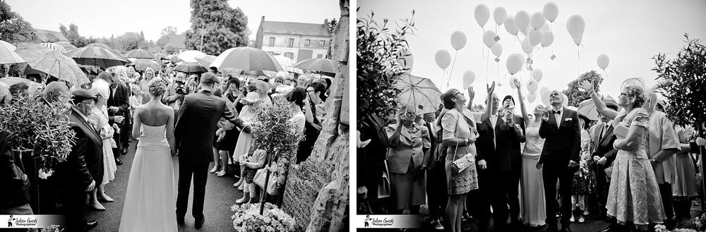 photographe-mariage-oise-mg280614_0017