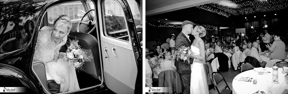 photographe-mariage-oise-mg280614_0019