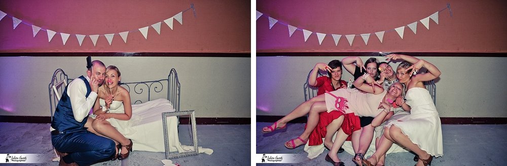 photographe-mariage-oise-mg280614_0022